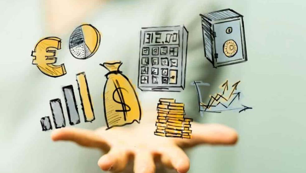 Taller sobre Finanzas para No Financieros